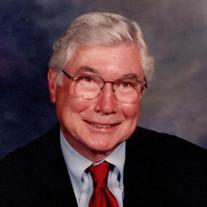 EDWARD P. HARRIGAN