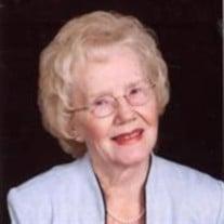 June D. Camerini