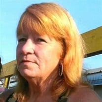 Lynn Marie Schieffer