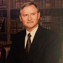 Charles F. Edge
