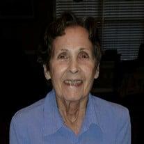 Mary Ellen Ronchetti