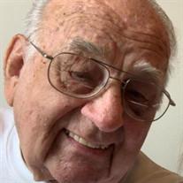John J. Kupiec