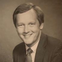 Raymond Lewis Teems