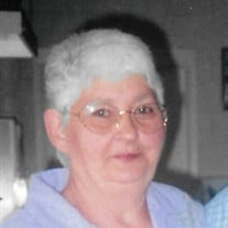 Lois Montoya