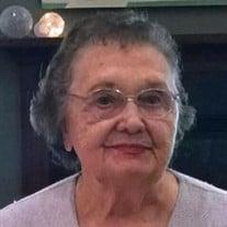 Marie E. Tuel