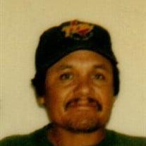 Vicente S Martinez