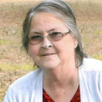 Helen Meyers Drury