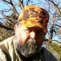 Gary L. Ohler