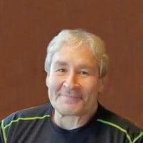 Curtis L Wiemann