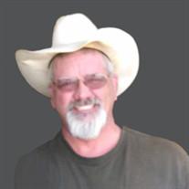 Jeffrey Louis Petersen
