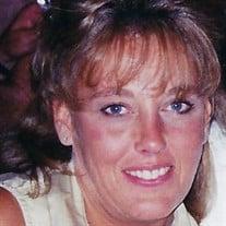 Jamie Lynne Kannmacher