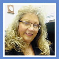 Mrs. Gina Ruth Bennett