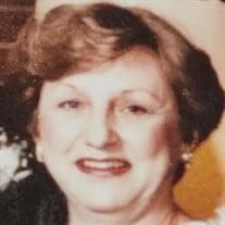 Dorothy J. Riley