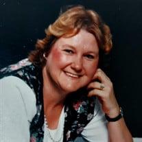 Mrs. Brenda C. Graff