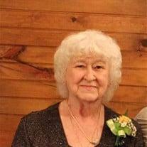 Joyce Carolyn Allen