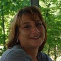 Michele L. Winkler