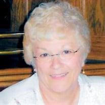 Dolores Ellen Bohlman