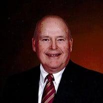 Avery Bland Parrish, Jr.