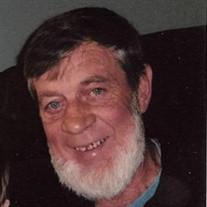 Roger Lee Coffman