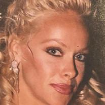 Jane Mary DeShazo