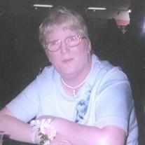 Robin Phyllis Leonhardt