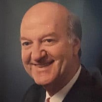 Dr. James B. Fanning MD