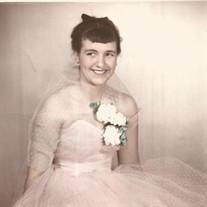 Barbara Sue Titus