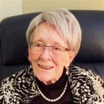 Nora E. Kittendorf