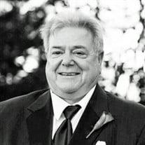 Gary Gene Serafini