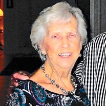 Dorothy  Vrabel