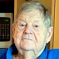 Willard Jon Ryan
