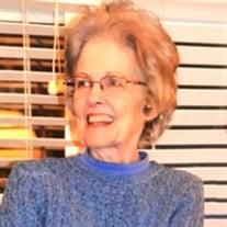 Margaret Elsie Scinto