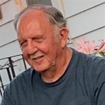 Bryan R. Dupes