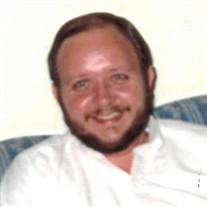 John Allen Myers