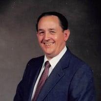Ernest Martin Gunter Jr.