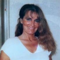 Elizabeth Ann Peterson