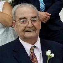 Mr. Joseph J. Lima Sr.