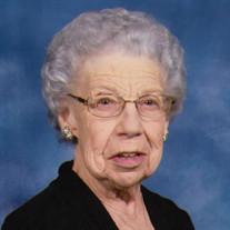 Isabel E. Szatko