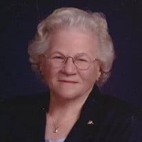 Iva N. Lindsey