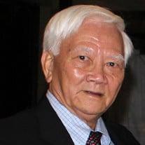 Bao Van Le