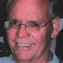 Donald Leroy Huebner