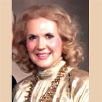Phyllis Paynter