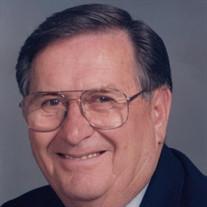 Cecil Louis Blignaut