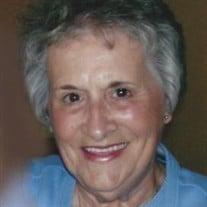 Rosemary Veronica Kirshner