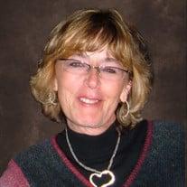 Debra K. Matson