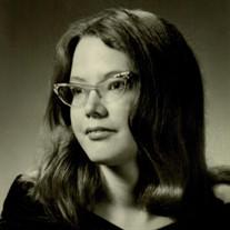 Janice A. Burgess