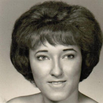 Mrs. Margie Mae Kelly