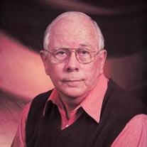 Charles A. Strickland