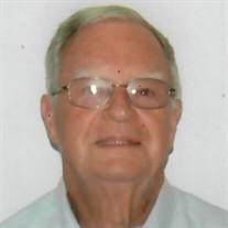 Mr. Bernard C. Corker