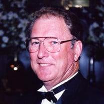 Thomas Wayne Arthur